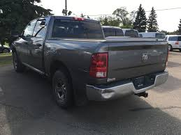 Used 2009 Dodge Ram 1500 4 Door Pickup In Edmonton, AB 37994A Dodge Truck Quarter Panel Best Of 2009 Ram 2500 Kentucky Front Side Pose Sport In Blue N White Background 1500 Questions Will My 20 Inch Rims Off Dodge Slt Victory Motors Of Colorado Preowned Pickup Sxt 4wd Mega Cab 1605 In Project Big Horn Part 2 Diesel Power Magazine Amazoncom Reviews Images And Specs Vehicles Ram Hemi Hood Graphic 092018 Split Center Replacement Seats Newer Bushwacker Street Style Fender Flares 32009 3500 Used 5500 At Country Commercial Serving
