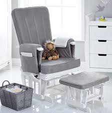 Deluxe Glider Nursing Chair And Footrest Shop Superlow Prices On Strollers Car Seats Essentials During Reloved Eddie Bauer Wood High Chair Painted In Ascp Paris Grey Mini Cosco Simple Fold High Chair Spritz Vintage Wooden Jenny Lind Antique Baby Bop Plush Fisherprice Barney I Love You Dolls Bears Precious Moments Find Offers Online And Compare Susie Kit Doll 18 Edition 1st By Limited Posh Activity Brochure Uk English Moments Figurine 1950 Tenda Made To Play Table Great Item Chicco Cots Chairs Bouncers Mothercare
