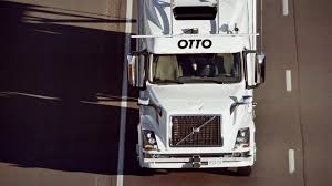 Techmeme: Uber's Otto Self-driving Truck Makes Its First Delivery Of ... Hlights Of Andes Community Days It Takes A Village September The Banh Mi Shop Quezon City Httpswwwfacebookcom News Democrat 8 18 16 By Clermont Sun Publishing Company Issuu 2011 Summer Pdfindd Ellis Trucking Inc Home Facebook Nz Truck Driver Magazine August 2018 2013 Midamerica Show Directory Buyers Guide Mid Employees Of The Quarter Facilities Management Old Pickups Oldnew School Pickups Classic Pickup Trucks Diesel Memes Phannie And Mae Settling In For Holidays