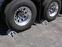 All-Weather Wheel Chocks | Sauber Mfg. Co. Goodyear Wheel Chocks Twosided Rubber Discount Ramps Adjustable Motorcycle Chock 17 21 Tires Bike Stand Resin Car And Truck By Blackgray Secure Motorcycle Superior Heavy Duty Black Safety Chocktrailer Checkers Aviation With 18 In Rope For Small Camco Manufacturing Truck Bed Wheel Chock Mount Pair Buy Online Today Titan Wheels Gallery Pinterest Laminated 8 X 712