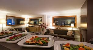 Ahwahnee Dining Room Wine List by Lauriston Hotel Dining Room The Dining Room Michelin Star