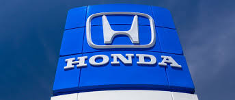 History Of Jenkins And Wynne Honda Clarksville, TN Nissan Dealer Dickson Tn New Certified Used Preowned And Vehicles Toyota Serving Clarksville In Chevrolet Silverado 2500 Trucks For Sale In 37040 2016 1500 Ltz 4d Crew Cab Madison 2018 Double 3500 Service Body For Gmc Autotrader Kia Optima Sale Near Nashville Hopkinsville Lease Or Buy Business Vehicle Wraps Are Great Advertising Cars At Gary Mathews Motors Autocom Chevroletexpresscargovan