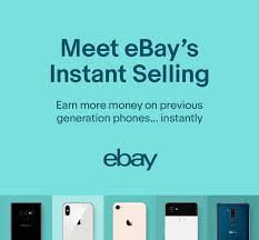 100 Ebay Semi Trucks For Sale EBays Instant Selling Is A Hasslefree Way To Sell Your Old Phone