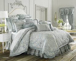 J Queen Luxembourg Curtains by Amazon Com Vanderbilt Bolster Pillow By J Queen Home U0026 Kitchen