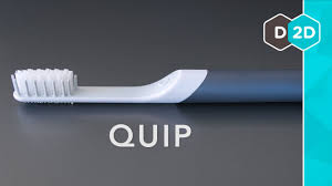Quip Coupon & Quip Coupon Code ( Free Shipping December 2019) Quip Toothbrushes For The Whole Family Rach Parcell Lifeway Coupon April 2019 Argos Promo Code Ireland Coupon Gap Toothbrush Farm Image Library Coding Caring Company How To Quip Aqua Coupons Matadoru Refill Pack Review Hello Subscription Smiggle Uk Daan Online Discount Electric Couples Set Use Airtel Money Rachael Ray Magazine Hide Me Bear Mountain Spa