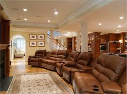 Home Design : Finished Basement Ideas On A Budget Wood Floor For ... Basement Gym Ideas Home Interior Decor Design Unfinished Gyms Mediterrean Medium Best 25 Room Ideas On Pinterest Gym 10 That Will Inspire You To Sweat Window And Big Amazing Modern Center For Basement Gallery Collection In Flooring With Classic How Have A Haven Heartwork Organizing Tips Clever Uk S Also Affordable