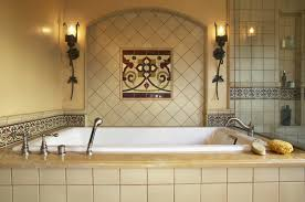 10 Mexican Bathroom Design Ideas #20000 | Bathroom Ideas Ideas For Using Mexican Tile In Your Kitchen Or Bath Top Bathroom Sinks Best Of 48 Fresh Sink 44 Talavera Design Bluebell Rustic Cabinet With Weathered Wood Vanity Spanish Revival Traditional Style Gallery Victorian 26 Half And Upgrade House A Great Idea To Decorate Your Bathroom With Our Ceramic Complete Example Download Winsome Inspiration Backsplash Silver Mirror Rustic Design Ideas Mexican On Uscustbathrooms