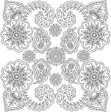 100 Coloriages Anti Stress Pdf Agréable Coloriage Anti Stress