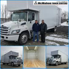 D & D Moving Adds Two New Hino's To Growing Moving Van Fleet ... Flatbed Trailers For Rent In Nc Film Izle Full Hd Romantik Komedi Cadden Bros Moving Adds New Hino Trucks To Fleet How Much To Tip Movers Storage Units Lathrop Ca 15550 S Harlan Rd Storagepro Uhaul At Statesville Road 4124 Box Van For Sale Truck N Trailer Magazine Penske Rental 4501 Keeter Dr Charlotte Nc 28214 Ypcom 2016 Desnation City No 1 Houston My Storymy U Mcmahon Leasing Rents Companies Comparison Reviews Names Top 50 Us Cities As Memorial Day Weekend