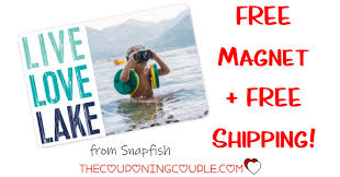 Snapfish Magnet - 4x6 For FREE + FREE Shipping! Snapfish Coupon Code Uk La Cantera Black Friday Walgreens Photo Book 2018 Boundary Bathrooms Deals Know Which Online Retailers Offer Coupons Via Live Chat Organize Your Photos With Print Runner Promo Best Mermaid Deals Discounts Museum Of Nature And Science Coupons Personalised Free Shipping Proflowers Codes October Perfume Reallusion Discount