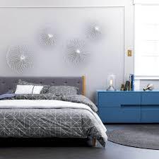 decoration chambre adulte couleur la chambre grise 40 idées pour la déco archzine fr