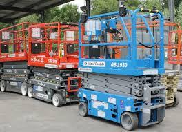 5D Robotics Of Carlsbad Raises $5.5 Million - The San Diego Union ...