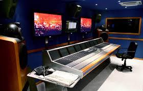 2560x1600 Music Studio Darkness 5 10692 1 0 HD Wallpaper