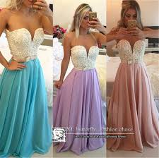 popular prom dresses size 20 buy cheap prom dresses size 20 lots