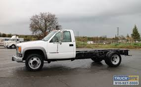 2001 GMC 3500HD Cab & Chassis For Sale By Truck Site - YouTube Current Projects Kennys Rod Shop Fabrication Division 197387 C10 Truck Spec Chassis Roadster Tci Chevrolet Frames New For Your Old Chevy Frame Rust Youtube Diy Frame Mods Hot Network 195559 Chassis Mud Tube On K20 1953 Wagon Sale Rare 1967 K10 4x4 Short Bed Off 55 Period Correct Show Vehicle Ez Swaps