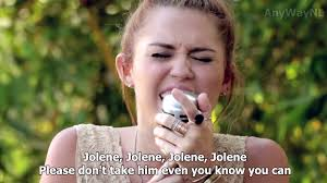 Miley Cyrus - Jolene (Backyard Session) HD | LYRICS IN VIDEO ... Bruce Springsteen Song Harrys Place Lyrics Lyrics Future Young Thug All Da Smoke Backyard Babies Im On My Way To Save Your Rock N Roll Best 25 Yellow Coldplay Ideas On Pinterest Coldplay Miley Cyrus The Sessions Jolene Deutsche Session Hd Lyrics In Video Pranking Hot Girl With Jacob Sartorius Friends Diamond Rio Meet In The Middle Lyric Video Youtube Beautiful Tattoo Song Lyric Kodak Black Ft Humble Haitian Boomerang 1464 Best Images Country Owl City Honey And Bee Genius