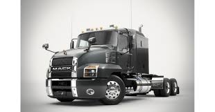 Mack Trucks Stakes Highway Claim With All-New Mack Anthem™ 96th Annual Black Hills Roundup By Pioneer Issuu Full Truck Loads Taa Logistics Tesla Semi New Electric Truck Spotted In The Wild Car Magazine Trucking Tips For New Drivers Large Classic Americanmade With A Trailer At Heavy Traffic On Hillsview Road Prompts County To Take 2017 The Funny Forester At Comedy Festival Youtube Nikola Corp Two Wdt Driving Students Slide For Experience May Company