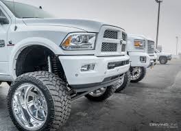 Nitto 375/40R24 Tires | Sick Cars | Pinterest | Diesel, Tired And ... Diesel Trucks 4 X For Sale Test Drive 1996 Chevy 1500 65 Diesel 4x4 Ex Cab Old See What You 2018 Toyota Tacoma Release Date And Price Youtube Eastern Surplus 1977 Fj45 Ih8mud Forum Sheffield Regal Vehicles For Used 2017 Ram Laramie Eco In Rockaway Nj Vin Warrenton Select Truck Sales Dodge Cummins Ford Fordeconoline Near Boston Ma Rodman Ford Pin By Cody Schilli On Trucks Jeeps Pinterest Troy 2014 Kenworth Food Truck Mobile Kitchen Massachusetts F150 Or Gas Ecoboost Which Should You Buy