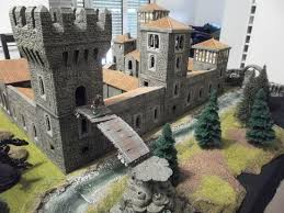 3d Dungeon Tiles Dwarven Forge by 189 Best Dungeons And Dragons Images On Pinterest Literature