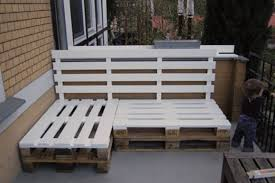 pallet outdoor furniture aluminum all home decorations