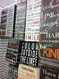 Hobby Lobby Wall Decor Letters by Best 25 Hobby Lobby Wall Art Ideas On Pinterest Living Room