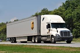 Ltl-trucks   UPS (United Parcel Service) Ups Lightens Up 150 New Plastic Trucks To Save 40 Fuel Ev Package Car The Classic Pickup Truck Buyers Guide Drive Tests Delivery Drones Insists Robots Wont Replace Drivers Zdnet Partners With Startup Thor Build Two New Electric Trucks Wkhorse Introduces An Electrick Rival Tesla Wired A Fedex Ups Or Usps Delivery Making Stock Image Makes Largest Public Preorder Of Semitrucks Youtube Freight Sleeper Henley Ca Pinterest United Parcel Says 50 Plugin Hybrid Cost No More Than Truck Wikipedia