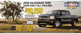 100 Chevy Trucks For Sale In Indiana Smith Of Lowell In Lowell IN Serving Lake County IN