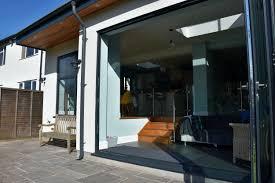 100 Home Architecture Designs Robin Ltd