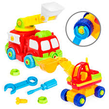 BestChoiceProducts: Best Choice Products 36-Piece Set Of 2 Kids Take ... Free Fire Truck Printables Preschool Number Puzzles Early Giant Floor Puzzle For Delivery In Ukraine Lena Wooden 6 Pcs Babymarktcom Pouch Ravensburger 03227 3 Amazoncouk Toys Games Personalized Etsy Amazoncom Melissa Doug Chunky 18 Sound Peg With Eeboo Childrens 20 Piece Buy Online Bestchoiceproducts Best Choice Products 36piece Set Of 2 Kids Take Masterpieces Hometown Heroes Firehouse Dreams Vintage Emergency Toy Game Fire Truck With Flashlights Effect