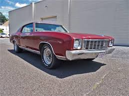 1970 To 1972 Chevrolet Monte Carlo For Sale On ClassicCars.com Craigslist Cars And Trucks Memphis Best Car Janda Eagle P Tx Image Konpax 2018 Lifted For Sale In Middle Tn Truck Resource Jackson By Owner Lovely And By 2019 New Truckdomeus Used Hummers For Tennessee Okc Under 2000 Cheerful Luxury Chevy How I Successfully Traded With Some Guy From Dump Capacity Yards Or 1994 Ford F350 Tonka Nashville Atlanta