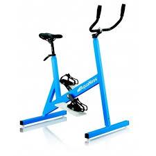 vélo et tapis roulant de piscine comment choisir guide complet
