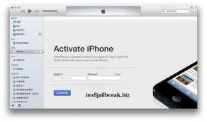 Remove Apple ID iOS 9 iCloud Bypass Activation Using Doulci