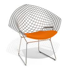 Knoll Bertoia Diamond Chair 3d Model Havenside Home Vilano Outdoor Lounge Chairs Set Of 2 Caline Diamond Chair Tex Natt 8402 Midcentury Bertoia Side Wwwmahademoncoukspareshtml Sloane Chair Small Armchair Replica Harry Knoll Diiiz Carson Carrington Saddle Brown Pillow Leather Ding Olive Green Amouri Cushions In Macaw Turi Cream Natural