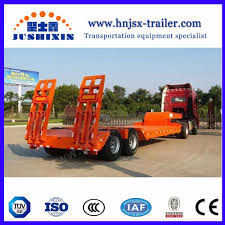 China Factory Direct Supply Hydraulic Gooseneck Detachable 2/3/4 ... China Articulated Dump Truck Loader Dozer Grader Tyre 60065r25 650 Wsm951 Bucket For Sale Blue Lorry With Hook Close Up People Are Passing By The Rvold Remote Control Jcb Toy Yellow Buy Tlb2548kbd6307scag Power Equipmenttruck 48hp Kubota App Insights Sand Excavator Heavy Duty Digger Machine Car Transporter Transport Vehicle Cars Model Toys New Tadano Z300 Hydraulic Cranes Japanese Brochure Prospekt Cat 988 Block Handler Arrangement Forklift Two Stage Power Driven Truckloader Alfacon Solutions Xugong Sq2sk1q 21ton Telescopic Crane Youtube 3