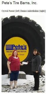 2016 ssn petes tire barn 2