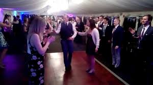 Wedding Barn Dance, Henley On Thames - YouTube Ceilidhfolk Bands To Hire In All Areas For Events Function Kent Wedding Ceilidh Band Bowreed Kents Top Gypsy Rogues West Midlands Alive Network Country And Western Singers Hoedown Line Dancing Garden Party From Essex On Vimeo Jigging The Rigging Barn Dance Bristol Black Velvet Irish Traditional Folk Ldon Hire Sussex Surrey Atlantic Avenue Soul