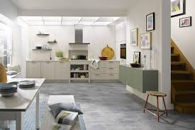 ambienta küchen möbel peeck küchen peeck