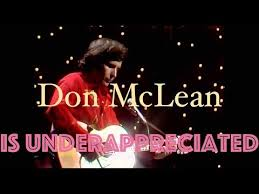 Empty Chairs Don Mclean Free Mp3 Download by 11 95 Mb Free Don Mcclean Mp3 Download U2013 Mp3jum