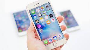 iPhone Screen Repair – Fix Broken Cell Phone Screen Near Me