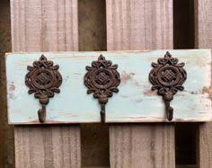 Key Holder Organizer By MaryWarmth On Etsy
