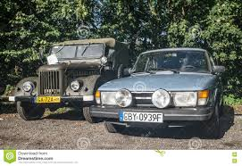 Classic Swedish Car Saab 900 And Soviet GAZ Editorial Photo - Image ... Saab 95 Sport Wagon Asft Teambhp Scania Truck Fadrom Cars Saab Junkyard Tasure 2008 Saab 97x 42i Autoweek Guide To Buying A 900 Classic Swedish Car And Soviet Gaz Editorial Photo Image Truck For Sale New Used Reviews 2018 Dje_1977s Favorite Flickr Photos Picssr Nice And News Turns Down Takeover Offer From 93 Ttid Extra Power Truck Print Ad By Leagas Delaney Milan Thehatter 2004 Specs Photos Modification Info At Cardomain Artstation Saabscania Sba 111s Tgb 40 Sergey Ryzhkov