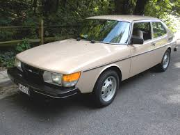 Purchase Of 1982 Saab 900 Leads To Marriage Proposal - Classic ... Saab 95 Sport Wagon Asft Teambhp Scania Truck Fadrom Cars Saab Junkyard Tasure 2008 Saab 97x 42i Autoweek Guide To Buying A 900 Classic Swedish Car And Soviet Gaz Editorial Photo Image Truck For Sale New Used Reviews 2018 Dje_1977s Favorite Flickr Photos Picssr Nice And News Turns Down Takeover Offer From 93 Ttid Extra Power Truck Print Ad By Leagas Delaney Milan Thehatter 2004 Specs Photos Modification Info At Cardomain Artstation Saabscania Sba 111s Tgb 40 Sergey Ryzhkov