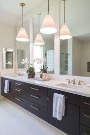 Menards Beveled Subway Tile by 64 Best Bathrooms Menard Images On Pinterest Bathroom Ideas