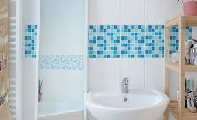 mosaik fliesen selbstklebend für neuen schwung bilderwelten