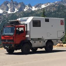Truck Camper Magazine - Home | Facebook