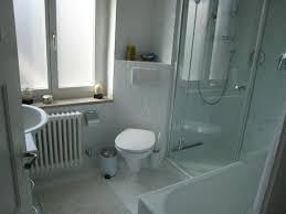 trend bad renovieren kosten rechner badezimmer design