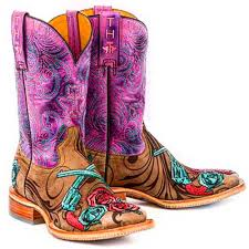 Westway Western Wear - Women's Clothing - 1650 S E St, San ... Frye Boot Barn Esplanade Mapionet 9 Best Fall Weddings Images On Pinterest Mammoth Lakes Mountain Wolverine 1000 Mile Plain Toe Men Nordstrom Dingo Harleydavidson Returning To Rocklin After Building Sale Mall Hall Of Fame May 2009 Ugg Boots S Oliver Mount Mercy University Millers Surplus Join Us For Dinner At The Muck Women Dicks Sporting Goods