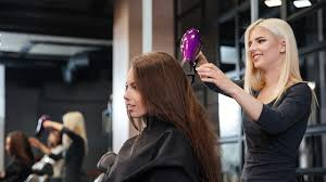 100 For Sale Adelaide Hills Partly Managed Hair Salon In