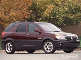 2005 Buick Rendezvous - Partsopen 2005 Buick Rendezvous Silver Used Suv Sale 2002 Rendezvous Kendale Truck Parts 2003 Pictures Information Specs For Toronto On 2006 4 Re Audio 15s And T3k Build Logs Ssa Coffee Van Hire Every Occasion In Hull Yorkshire 2007 Door Wagon At Rockys Mesa Cxl Start Up Engine In Depth Tour 2485203 Yankton Motor Company Tan
