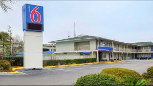 Motel 6 Charleston South Sc Hotel In Charleston SC ($69+) | Motel6.com Customer Testimonials All City Auto Sales Indian Trail Nc Truck Town Inc Youtube Hudson Nissan Sherold Salmon Superstore Rome Ga New Used Cars Trucks Find 2001 Lexus Rx 300 For Sale Sale On Confederate Flag Flies Over Chattooga County Court Times Free Press Bamaboy1941s Most Teresting Flickr Photos Picssr Home Facebook Purple Tiger 10900 Commerce St Summerville 2018 Courtesy Chrysler Dodge Jeep Ram Car Dealer Conyers Aaa News Pagesindd Coatings Md